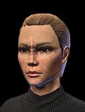 Doffshot Sf Bajoran Female 03 icon.png