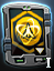 Training Manual - Engineering - Emit Unstable Warp Bubble I icon.png