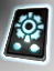 Unknown Alloy icon.png
