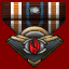File:Veteran of Beta Ursae Sector Block icon.png