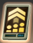10,000 CXP Bonus Pool icon.png