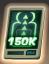 150,000 Experience Bonus Pool icon.png