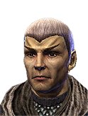 Doffshot Rr Romulan Male 37 icon.png