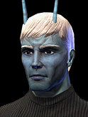Doffshot Sf Andorian Male 07 icon.png
