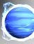 Iconian Probe Datacore icon.png