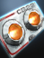 Pulse Phaser Dual Beam Bank icon.png