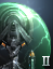 Resilient Shield Array Mk II icon.png