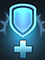 Temporal Insight icon.png