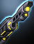 Advanced Isolytic Plasma Cannon icon.png