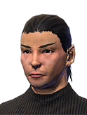 DOff Vulcan Male 05 icon.png