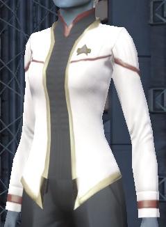 Diplomat Uniform.png