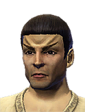 Doffshot Sf Romulan Male 15 icon.png