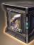 Jem'Hadar Pistol - Upgraded Firing Mechanism icon.png