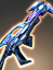 Protonic Polaron Full Auto Rifle icon.png