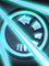 Reciprocity icon.png