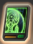 Recruit Shield Requisition icon.png