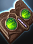 File:Sensor-Linked Disruptor Dual Beam Bank icon.png