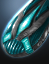 Plasmatic Biomatter Torpedo Launcher icon.png