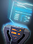 Console - Universal - Fundamental Field Replicator icon.png