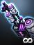 Console - Universal - Proton Destabilizer Module icon.png