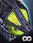 Console - Universal - Sensor Disruption Field icon.png