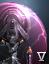 Covariant Shield Array Mk V icon.png