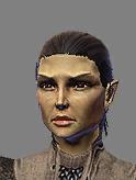 Doffshot Rr Romulan Female 38 icon.png