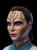 Doffshot Sf Cardassian Female 09 icon.png