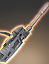 Elite Fleet Colony Security Disruptor Assault Minigun icon.png