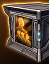 Genetic Resequencer - Space Trait - Inspirational Leader icon.png