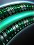 File:Nanite Disruptor Beam Array icon.png