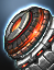 File:Omni-Directional Agony Phaser Beam Array icon.png