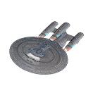 Shipshot Dreadnought Cruiser T6 Fleet.png