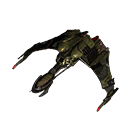 Shipshot Raider Brel T6.png