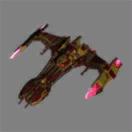 Shipshot Raptor T6 Fleet.png