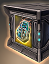 Special Equipment Pack - Fluidic Kits icon.png