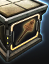 Special Requisition Pack - Cardassian Galor Ship icon.png
