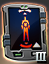 Training Manual - Command - Hammer and Anvil III icon.png