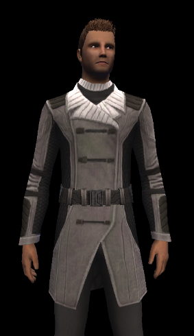 Winter-male-white-long.png