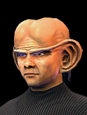 Doffshot Sf Ferengi Male 09 icon.png