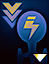Overwhelming Tactics icon (Federation).png