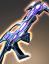Polaron Split Beam Rifle icon.png