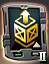 Training Manual - Engineering - Combat Supply II icon.png