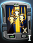 Training Manual - Temporal Operative - Channeled Deconstruction I icon.png