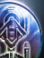Adapted K.H.G. Resilient Shield Array icon.png