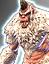 Combat Mugato icon.png