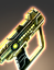 Disruptor Wide Beam Pistol icon.png