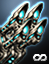Plasma Quad Cannons icon.png