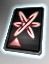 Radiation Sample icon.png