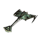 Shipshot Battlecruiser 1plus.png